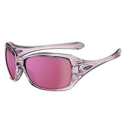 6b20698d66 Oakley Speechless Sunglasses