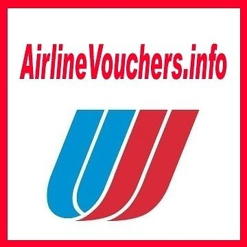 Airline Vouchers.info TRAVEL/Plane Tickets/Fare/Coupon/Air Ticket
