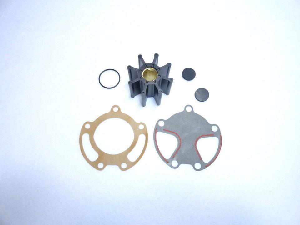 Impeller Kit For MerCruiser Belt Driven Water Pumps 47 59362A4