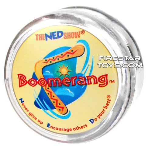 ned yoyo boomerang - 500×483