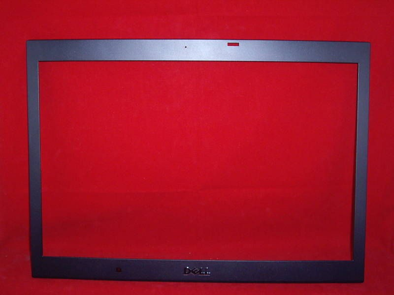 dell latitude e6500 lcd in Laptop Screens & LCD Panels