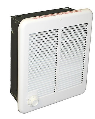 wall heater in Portable & Space Heaters