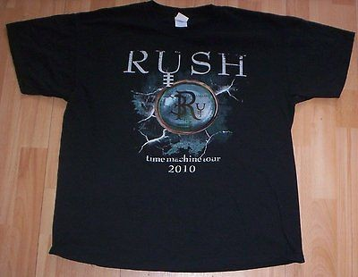 Rush) (vintage,tour,concert,retro) (shirt,hoodie,jacket,tank)  funny
