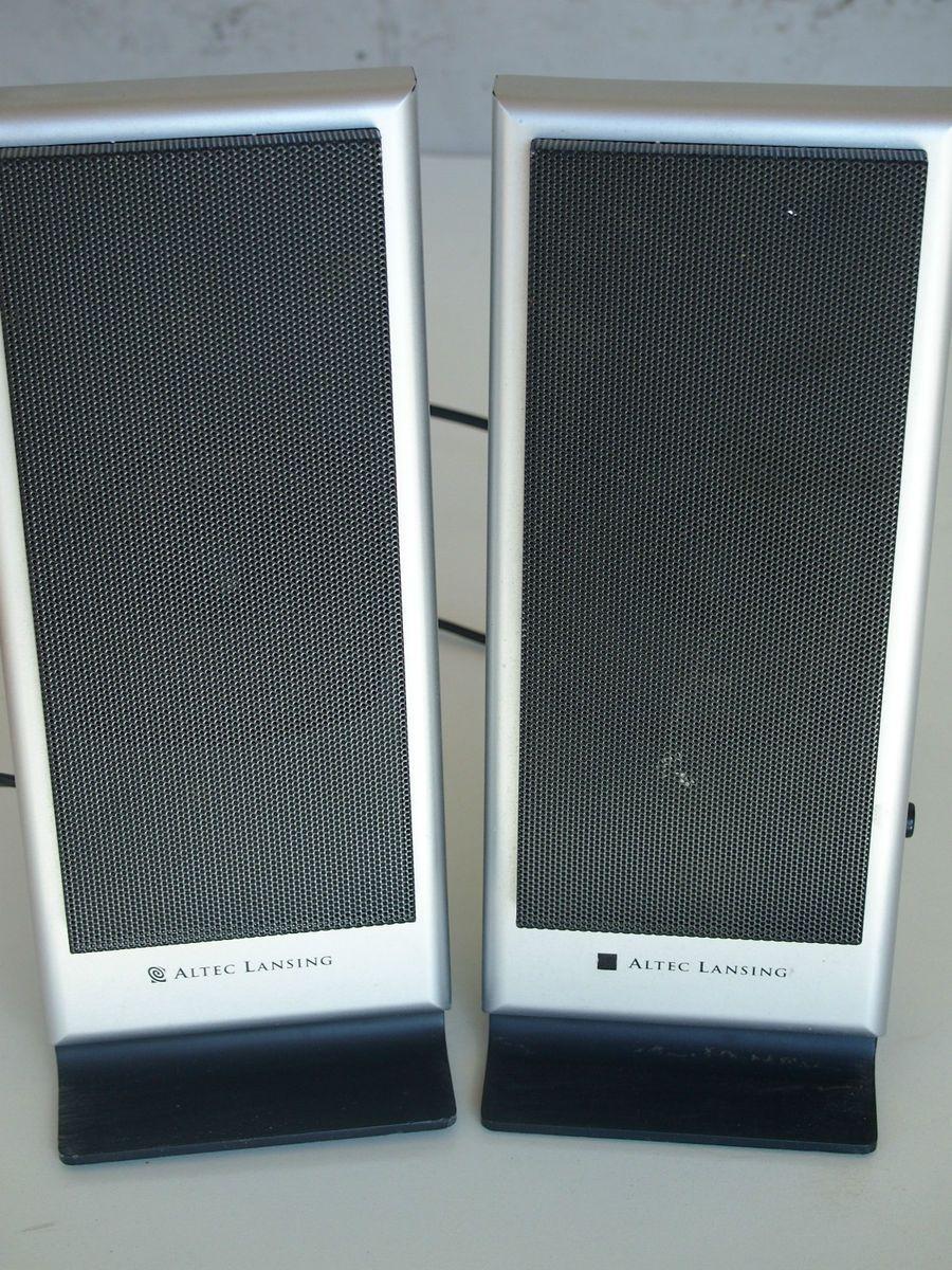 Altec Lansing Vs 2621 Wireless 21 Audio System Gratis Bluetooth Mini H203 Hitam