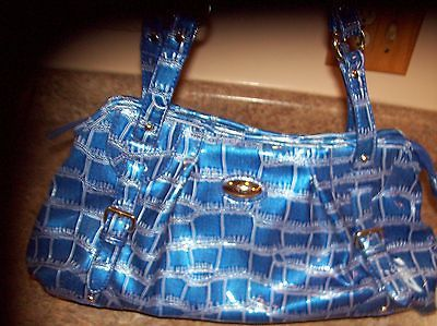 alfred dunner purse in Handbags & Purses