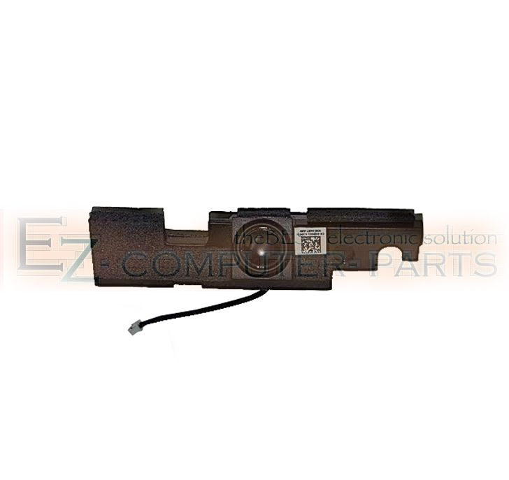 Dell Latitude D620 D630 Laptop Speaker DF001 Grade A