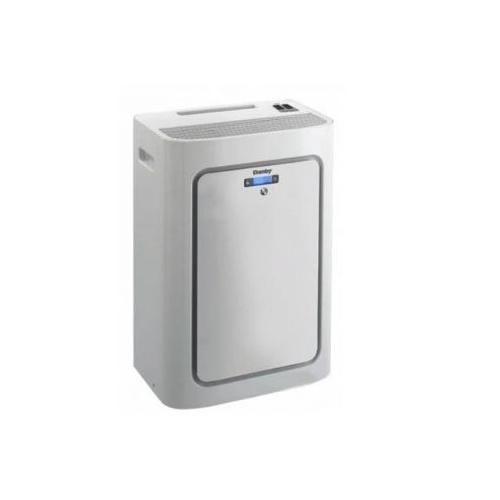 Danby DPAC8KDB 8 000 BTU Portable Air Conditioner