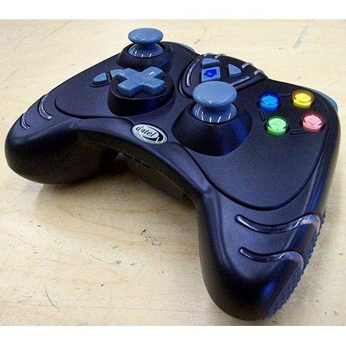 Datel® Xbox 360 Wireless Turbo Rapid Fire 2 Controller