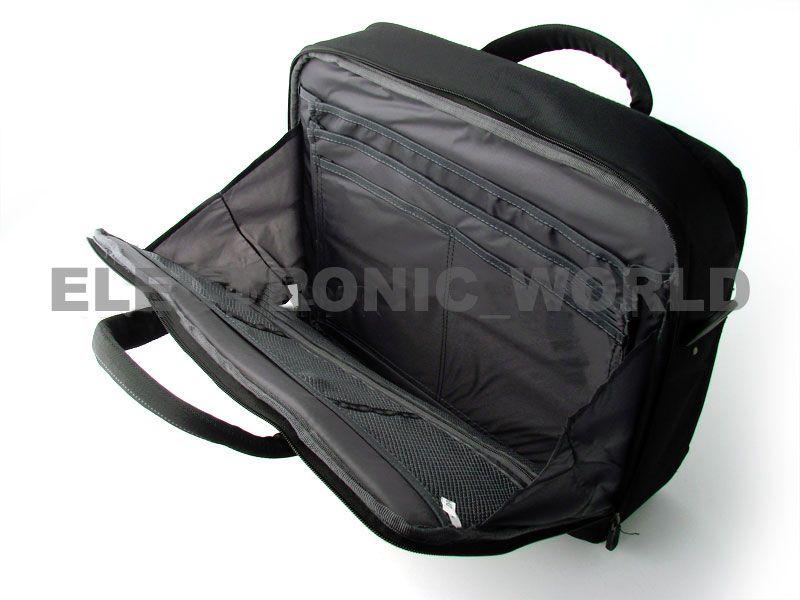 Original Dell XPS Inspiron Mini Laptop Bag 10 11 13 14