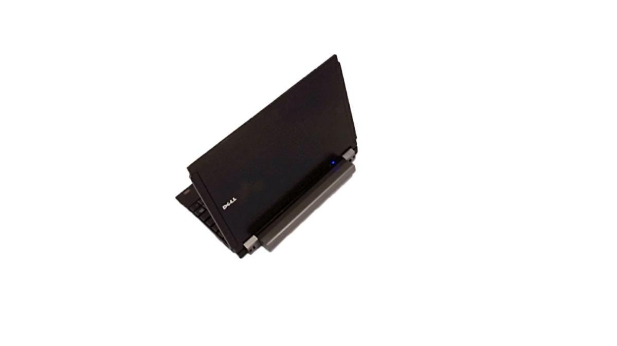 Dell Latitude E4200 WiFi Laptop C2D 1 60GHz 2GB DDR3 64GB VB Free