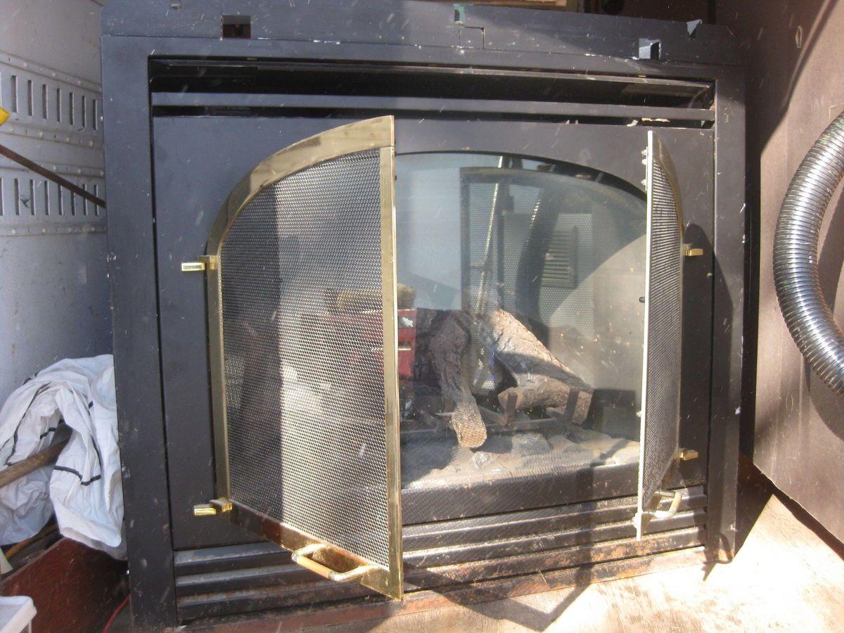 Heat N Glo Main Fireplace Corner Fireplace Heat N Glo Wood Stove