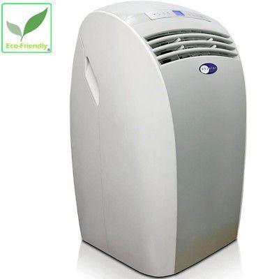 Portable Air Conditioner A/C, Dehumidifier, Fan, AC NEW