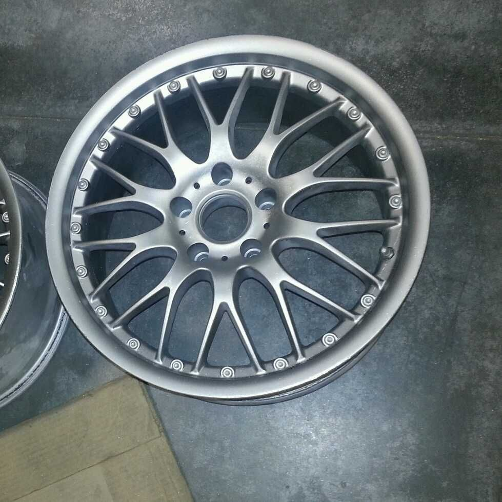 Bbs Style 5 Wheels Bing Images
