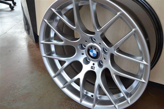 19 BMW Wheels Rims Tires 525i 528i 530i 535i 545i 550i